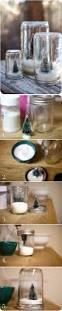 best 25 homemade snow globes ideas on pinterest make it snow