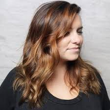 Best Hairstyles For Fat Faces Best 25 Fat Face Hairstyles Ideas On Pinterest Pixie Cut Round