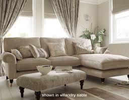 Sofa Furniture Sale by Best 25 Laura Ashley Sofa Sale Ideas On Pinterest Floor Lamps