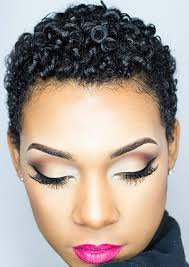 hair activator for black hair 27 short hairstyles and haircuts for black women of class