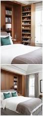 Closet Behind Bed Best 25 Closet Behind Bed Ideas On Pinterest Wardrobe Behind