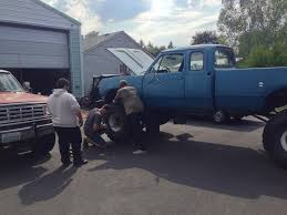 79 Ford Mud Truck Build - fordmanmt u0027s officall f150 overhaul thread must see seriosuly