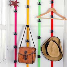 clothes hanger rack u2013 massagroup co