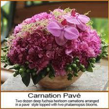 cincinnati florists the oh class luxury arrangements oberer s flowers dayton
