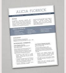 georgetown law resume sle resume and letterhead letterhead3 jobsxs com