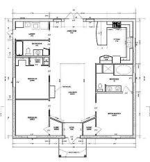Housing Blueprints Floor Plans 9 Best House Plan Magazines Images On Pinterest Building Designs