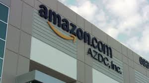 amazon black friday inch tv amazon unveils cyber monday specials deals include 50 inch tv for