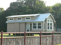 used park model for sale free moving bedroom trailers forest river