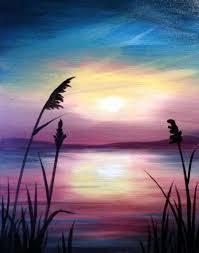 1213 best painting acrylics u0026 mediums images on pinterest