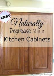 how to clean wood veneer kitchen cabinets what to use to clean wood kitchen cabinets ing deep clean wood