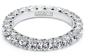wedding bands for him and ring beautiful platinum diamond wedding bands for enrapture