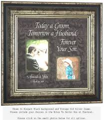 personalization wedding gifts best 25 personalized picture frames ideas on gifts
