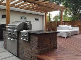 outdoor kitchen islands kitchen outdoor kitchen grill island outdoor kitchen island