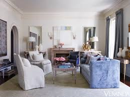 Art Van Living Room Furniture by 22 Best Living Room Ideas Luxury Living Room Decor U0026 Furniture Ideas