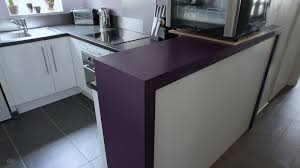 Kitchen Furniture For Small Spaces Stylish Ikea Kitchen For Small Space Idesignarch Interior