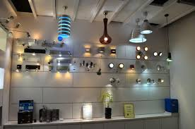 Lighting Store Kitchener New Megaman Concept Store Open In Kitchener Road Home Hub And Living