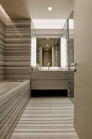 giorgio armani bathroom google search bathroom design