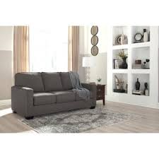 Floor Sofa Couch by Signature Design By Ashley Sofas Couches U0026 Loveseats Shop The
