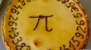 celebrate pi day in different ways