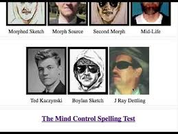 the kaczynski morph youtube