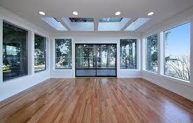 sage green sofa amiko a3 home solutions 20 nov 17 08 50 49