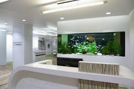 Aquarium For Home by Aquarium For Office