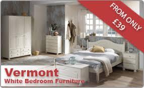 budget interiors exeter popular pine furniturebudget interiors