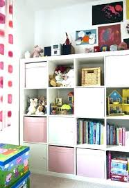home interiors website playroom storage shelves playroom storage shelves playroom storage