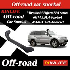 mitsubishi pajero io parts mitsubishi pajero io parts suppliers