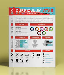 Another Name For Resume Cv 413 Best Cv Images On Pinterest Resume Ideas Resume Cv And Cv