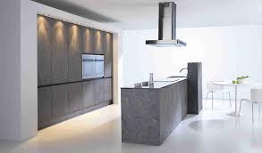 Minimalist Kitchen Designs Modern Minimalist Kitchen Interior Design Kitchen Design Ideas