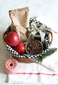best 25 tea gift baskets ideas on pinterest gift jars tea