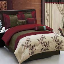 best duvet fascinating bedroom quilts and curtains collection also bedspreads