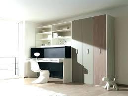 armoire lit avec canapé armoire lit canape armoire lit escamotable avec canape flat