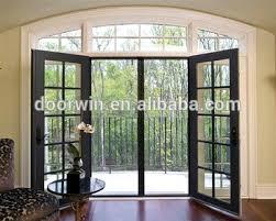 Aluminum Exterior Door Aluminum Exterior Glass Entry Door View Front Door