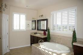 Cost Of Wooden Blinds Buying Best Quality Wood Blinds