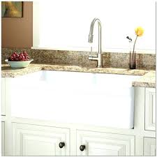 double bowl farmhouse sink with backsplash farmhouse sink double bowl farmhouse kitchen sink double bowl double