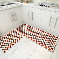 Small Bathroom Rugs Online Get Cheap Red Bathroom Rug Sets Aliexpress Com Alibaba Group