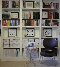 stunning decor for useful ikea wall storage design idea and image