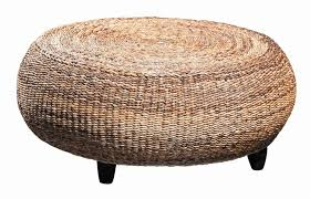 Wicker Storage Bench Coffee Tables Breathtaking Furniture Wicker Coffee Table Sets