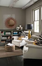 astounding benjamin moore sparrow 53 with additional home decor