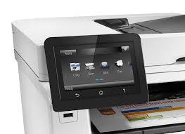 hp color laserjet pro mfp m477fdw review computershopper com