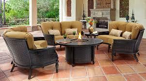 Furniture Patio Sets Castelle Aluminum Outdoor Furniture Patio Land Usa