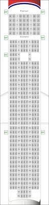 seat map seat maps