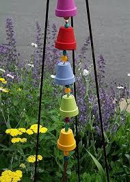 322 best garden art u0026 crafts images on pinterest garden ideas