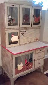 Antique Kitchen Cabinet With Flour Bin Hoosier Kitchen Cabinet Hardware Antique Hoosier Kitchen Cabinet