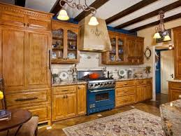 Kitchen Cabinets In Los Angeles by Kitchen Kitchen Cabinets In Spanish 00005 Kitchen Cabinets In