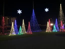 how to program christmas lights lights of hope hope for north brevard inc