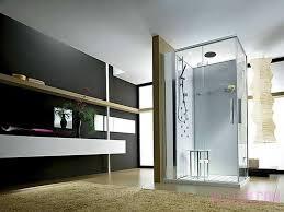 Lowes Bathroom Designer Bathroom Design Lowes Kitchen Design Services Lowes Interior