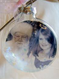clear ornaments delight in all things altered official of